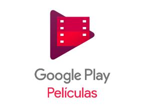 Roku: Reproductores de streaming y TV inteligente   Roku Chile
