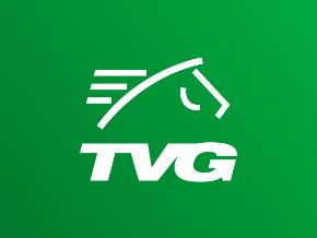 Watch TVG