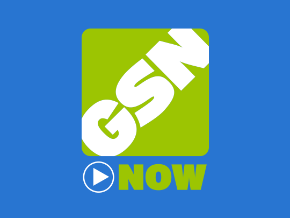 GSN Now Roku Channel Information & Reviews