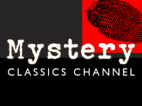 Mystery Classics Channel