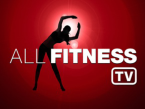 All Fitness TV