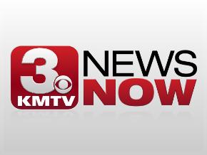 KMTV 3 News Now Omaha | Roku Channel Store | Roku
