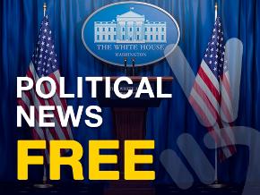 VTV - Political News   TV App   Roku Channel Store   Roku