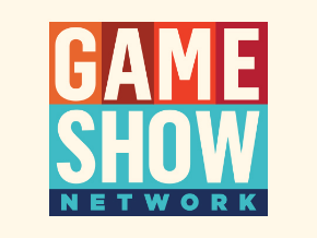 Game Show Network | Roku Channel Store | Roku