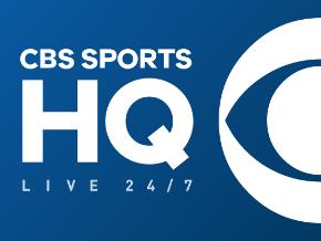 CBS Sports Stream & Watch Live | Roku Channel Store | Roku