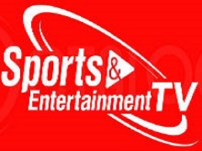 Sports and Entertainment