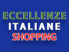 Shopping Channels | Roku Channel Store | Roku
