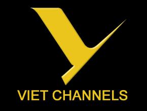 VIET CHANNELS | TV App | Roku Channel Store | Roku