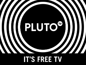 Pluto TV - It's Free TV Roku Channel