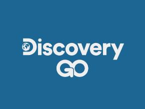 Discovery GO | Roku Channel Store | Roku