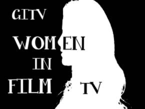 GITV Women in Film TV