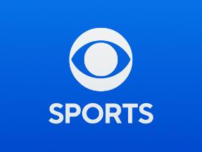 CBS Sports Stream & Watch Live   TV App   Roku Channel Store   Roku