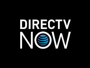 DIRECTV NOW Roku Channel