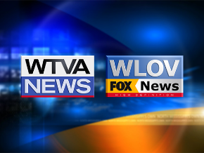 WTVA-WLOV News | Roku Channel Store | Roku