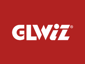 GLWiZ TV Logo