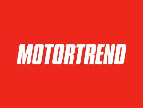 Motortrend Stream Car Shows Roku Channel Store Roku
