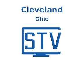 Cleveland STV