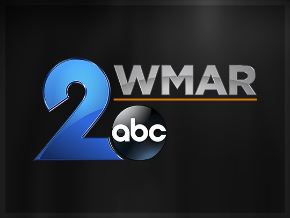WMAR 2 News Baltimore Roku Channel Information & Reviews