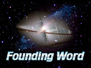 Founding Word