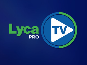 Lyca TV Pro Roku Channel Information & Reviews