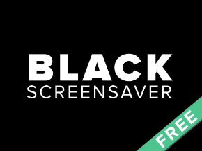 Screensavers Channels | Roku Channel Store | Roku