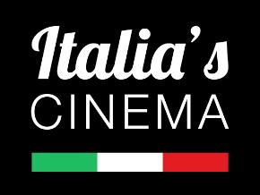 Italy - Italia's Cinema