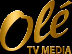 OleTV