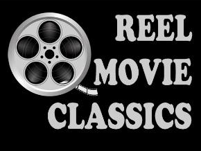 Reel Movie Classics
