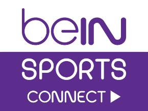 beIN SPORTS CONNECT - CAN   TV App   Roku Channel Store   Roku