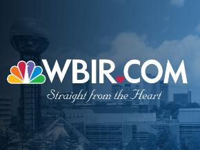 WREG News Channel 3, Memphis Roku Channel Information & Reviews