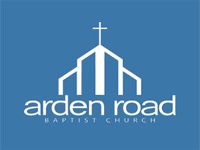 Arden Road Baptist Church