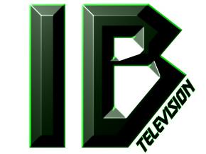 IBtv   TV App   Roku Channel Store   Roku