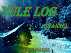 Yule Log | Roku Channel Store | Roku