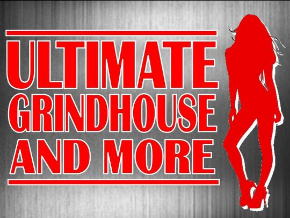 Ad Free Grindhouse Channel