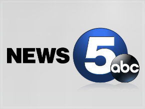 News 5 Cleveland WEWS | Roku Channel Store | Roku