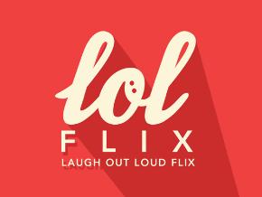 Laugh Out Loud Flix