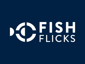 Fishflicks | Roku Channel Store | Roku