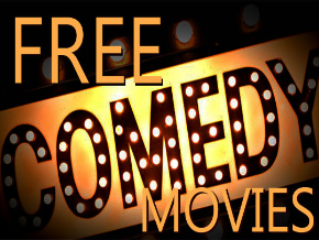 Free Comedy Movies