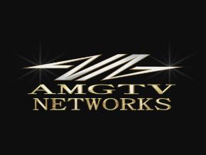AMGTV