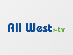 All West.tv