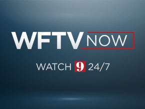 WFTX Fox 4 News Fort Myers | Roku Channel Store | Roku