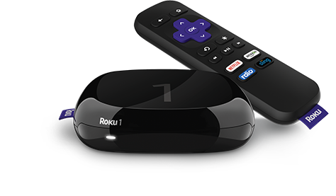 roku 1 hook up This includes a manual, the roku 1, the remote control, the power adapter, batteries and a set of red, yellow and white av cables these cables can be used to connect the roku 1 to your television, but note that they will only be able to transmit up to 480p video if you want 720p or 1080p you will need an.