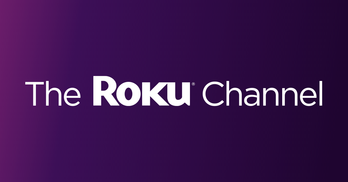 The Roku Channel | What's On | Roku