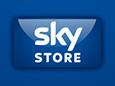 Sky Store