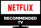 Features: Netflix Recommended TV