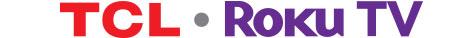 Roku TV: TCL