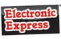 Electronic Express